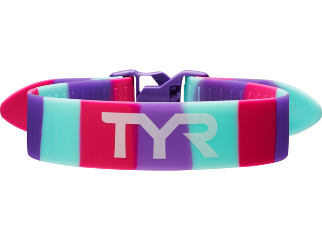 TYR Training - Multicolore